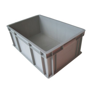 warehouse storage bin